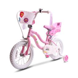 14inch 16inch kid s bike children bicycle