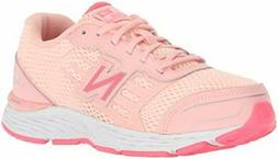New Little New Girls Balance New Balance Little Little Girls Balance cAR35S4jLq