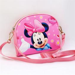Disney children <font><b>handbags</b></font> tsum mickey mou