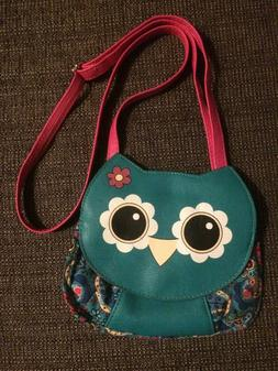 Cute handbag for little girls
