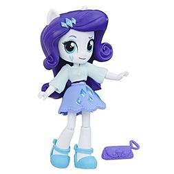 My Little Pony Equestria Girls Minis Switch 'n Mix Fashions