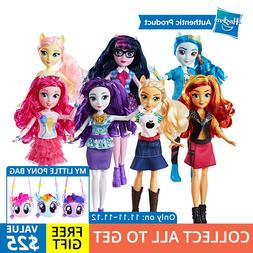 Hasbro <font><b>My</b></font> <font><b>Little</b></font> <fo