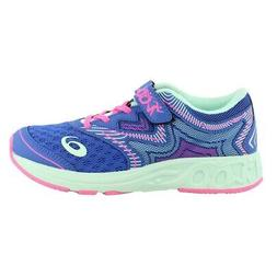 Girl' Asics Noosa Ps Sneakers Clothing, Shoes & Jewelry Shoe