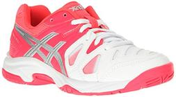 asics gel game 5 gs g br34f429b