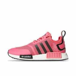 Girls' Little Kids' adidas Originals NMD R1 Casual Shoes Sup