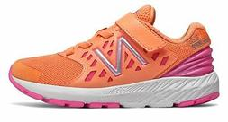 New Balance Kid's FuelCore Urge Little Kids Female Shoes Ora