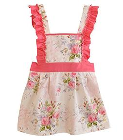 CRB Fashion Kids Toddler Little Girls Kitchen Baking Cooking