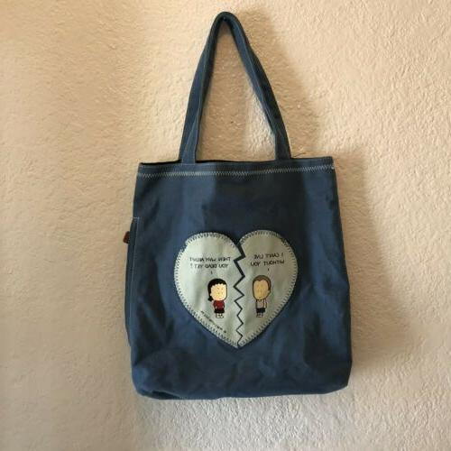 angry little girls tote bag by lela