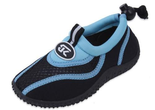 blue black athletic water aqua