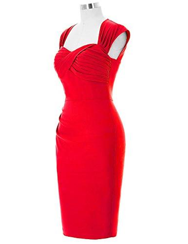 GK Dress Sleeve Bodycon Night Out 2