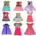 Girls' Dresses My Little Pony Minnie Mouse Monster High Froz