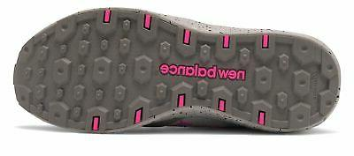 New Foam Little Kids Female Shoes with Blue Pink