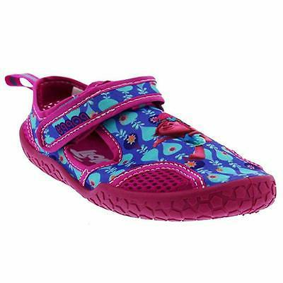 little girls aqua socks water shoes size