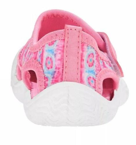 Athletic Bump Toe Beach Water Shoes