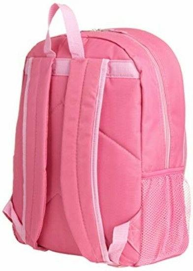 FAB Starpoint Little Girls' Hello Kitty 16 Inch Underglass B