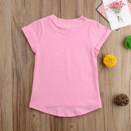 Little Romper Big Tee Outfits