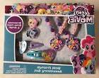 MY LITTLE PONY BEST FRIENDS JEWELRY ACCESSORY SET NEW MLP GI