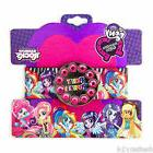 My Little Pony Equestria Girls Pony Power Bracelet Hasbro Ra