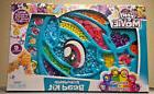 My Little Pony Friendship Bead Kit, Ages 5+, Make Beads to W