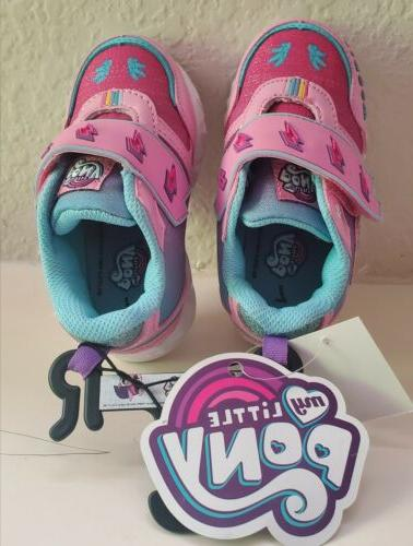 New Girls Up Shoes Size