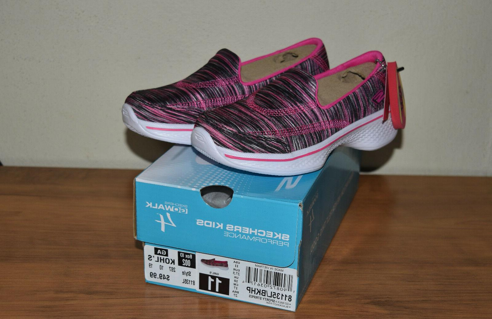 New Girls' Shoes kids Size 11