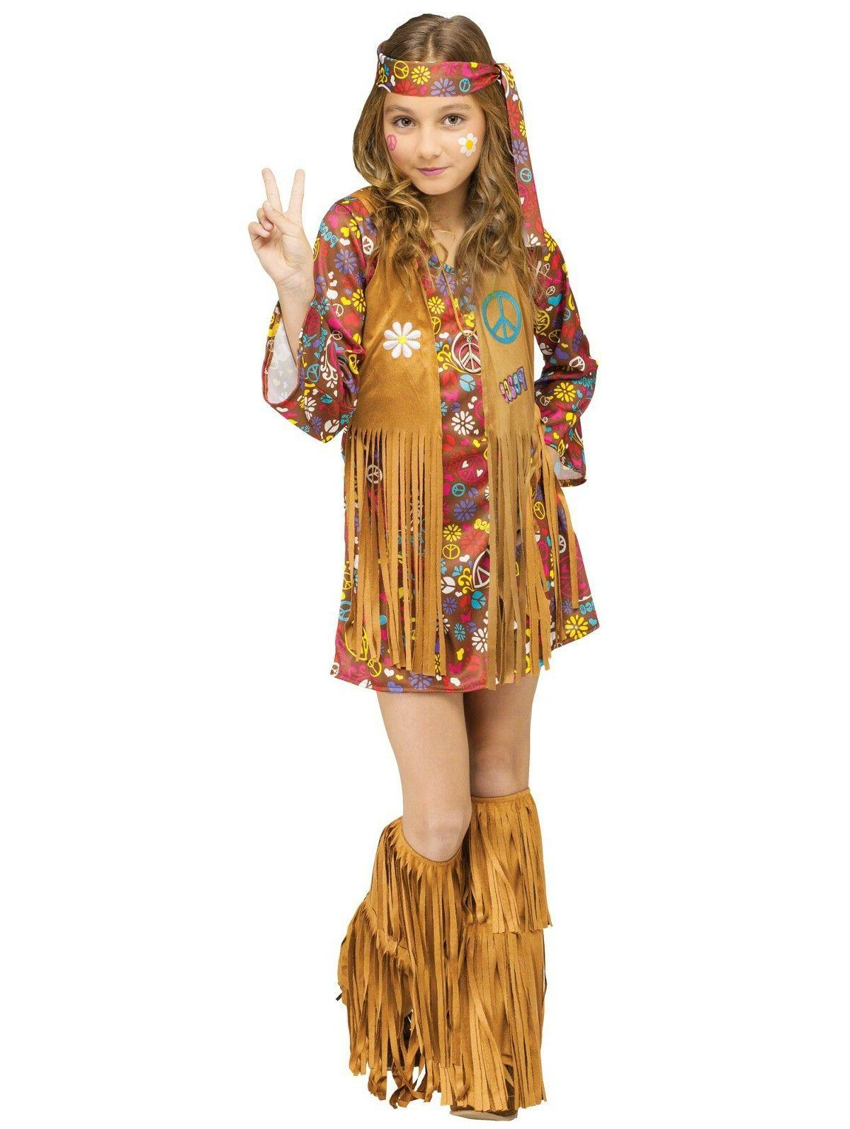 peace and love hippie groovy 60 s