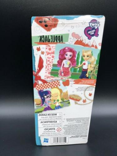 RARE My Equestria Doll 11 Hasbro NEW