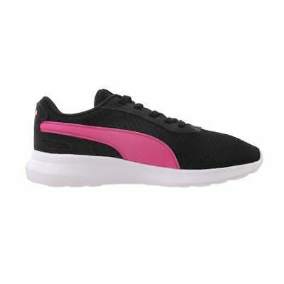 Puma St Activate AC Sneakers - -