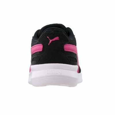 Puma St Activate Sneakers Casual Black -