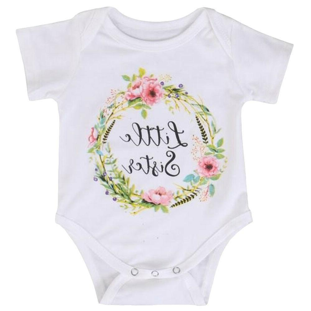 TH_ Little Big Sister Clothes Outfits Shirt