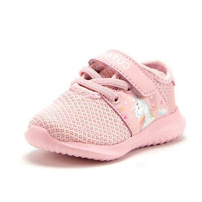 toddler little girls unicorn faux lace easy