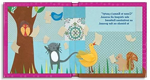 Happy Name Book for Girls  First I See Me!