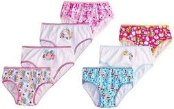 Handcraft Little Girls'  My Little Pony  Panty