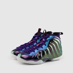 little posite one ps 723946 602 iridescent