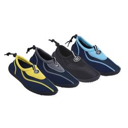Starbay Men's Slip On Breathable Slip Resistance Athletic Wa
