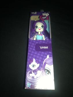 My Little Pony Equestria Girls Rarity Hasbro