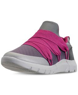New Baretraps Little Girls' Aubree Athletic Sneakers Choose