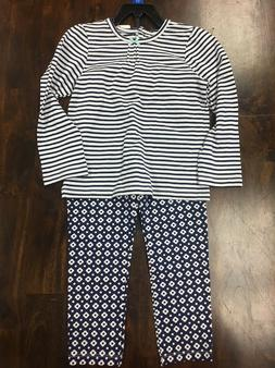 NWT Flapdoodles 2-Piece Outfit 3T 4T