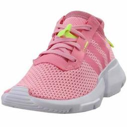 adidas Pod-S3.1  Sneakers Casual   Sneakers Pink Girls -