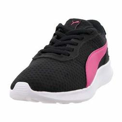 Puma St Activate AC  Sneakers Casual    - Black - Girls