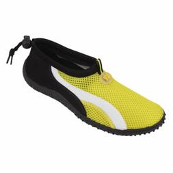 StartBay Aquatic Pool Beach Surf Adjustable Slip On Shoes Me
