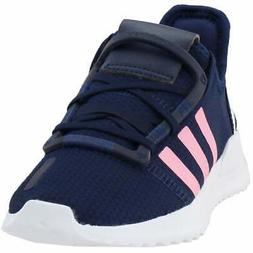 adidas U_Path Run  Sneakers Casual   Sneakers Navy Girls -