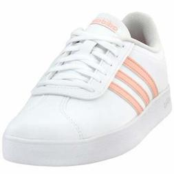 adidas VL Court 2.0  Sneakers Casual   Sneakers White Girls